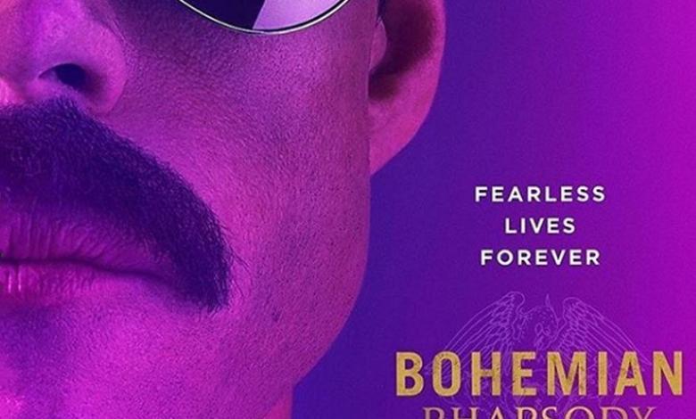 BohemianR.jpg