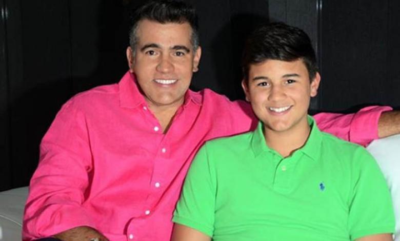 Carlos-Calero-y-su-hijo.jpg