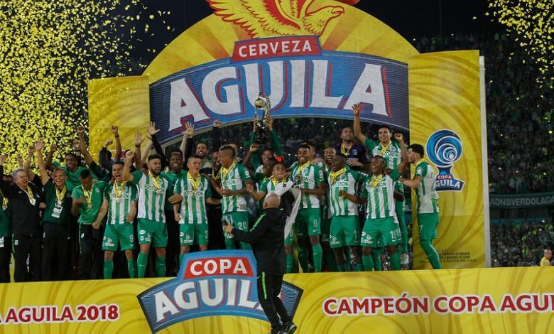 CopaAguila.jpg