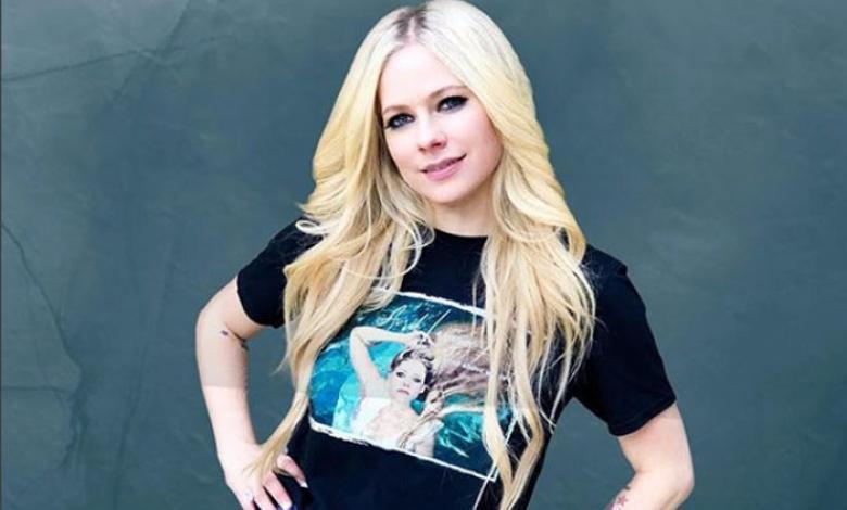 Lavigne.jpg