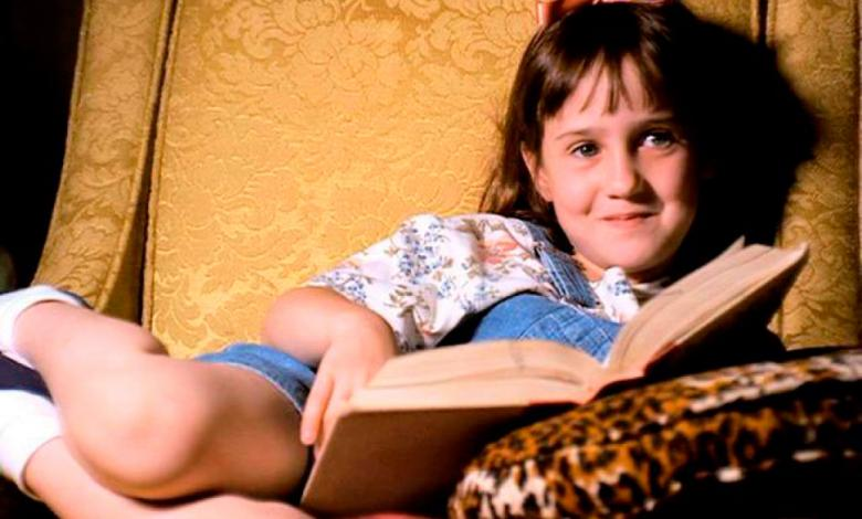 Matilda.jpg