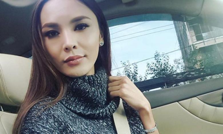 Miss-Mongolia-2018.jpg
