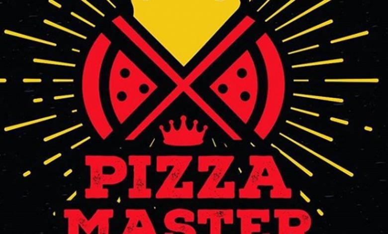 PizzaMaster.jpg