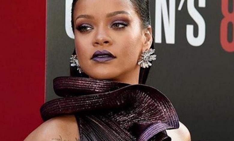 Rihanna5.jpg