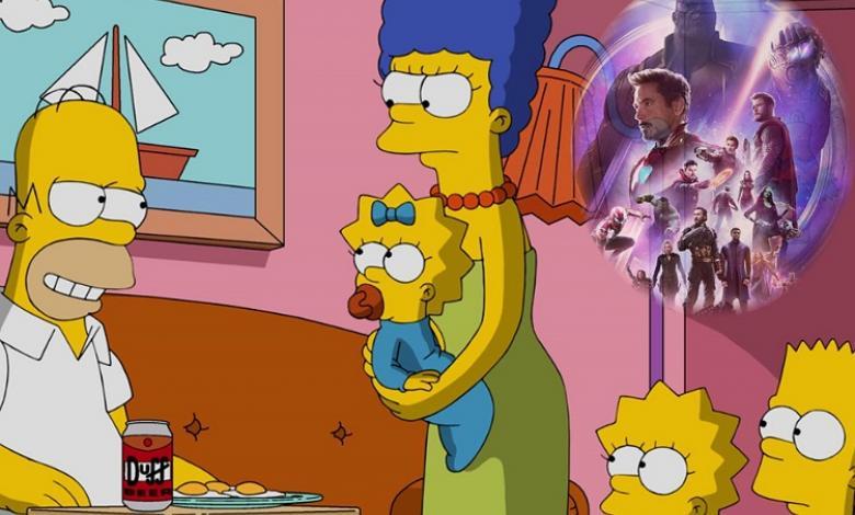SimpsonAvengers.jpg