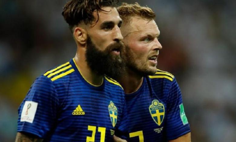 Suecia.jpg