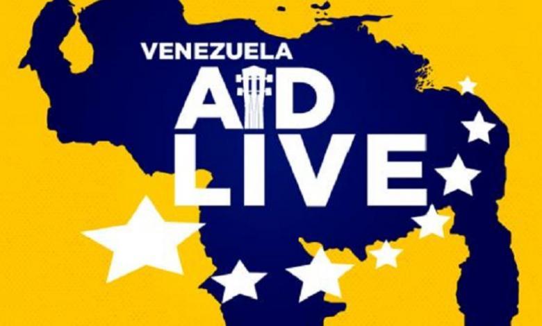 VenezuelaAidLive.jpg