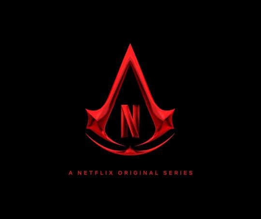 Assassin's Creed tendrá serie en Netflix