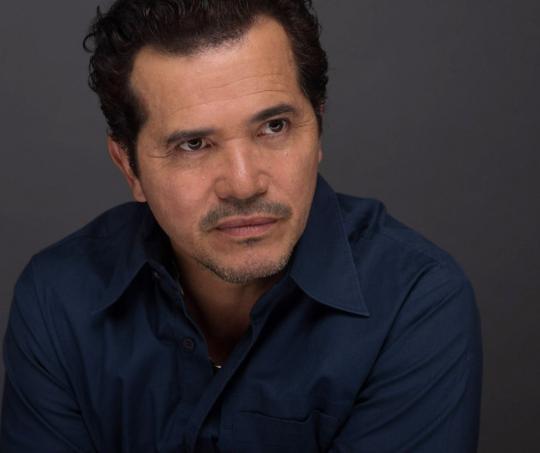 John Leguizamo conduce 'Inexplicable Latinoamérica' de History