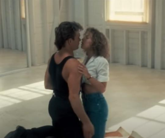 Dirty Dancing: Confirman la producción de una nueva película