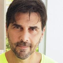 Juan Darthés