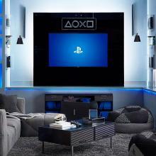 Sony reveló detalles de su Playsation 5