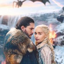 La precuela estará alejada de la historia que se mostró en la serie durante ocho años.