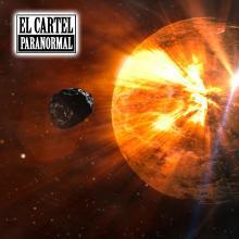 ¿Qué sabemos sobre las teorías del fin del mundo? El investigador Edwin Robles nos aclaró todo en El Cartel Paranormal.