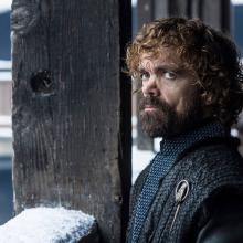 Tyrion Lannister es uno de los personajes más queridos por los fans