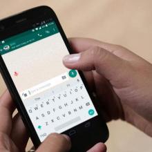 WhatsApp es el principal medio de comunicación de miles de personas en el mundo