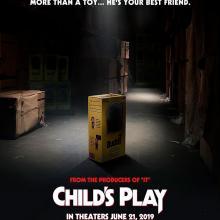 La película de Chuky tendrá un remake