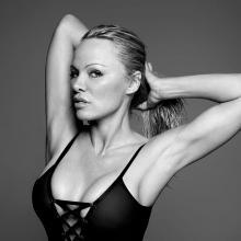Pamela Anderson apoya las protección a los animales