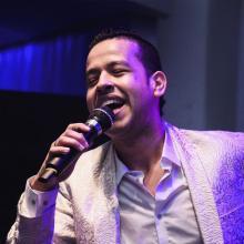 Martín Elías