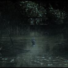 """""""El Sonido del Miedo"""" en El Cartel Paranormal"""