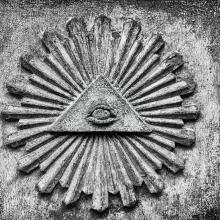 Nuevo Orden Mundial en El Cartel Paranormal