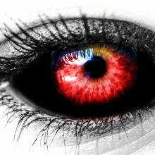 Vampiros en El Cartel Paranormal