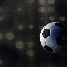 Misterios del Fútbol en El Cartel Paranormal