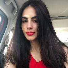 Jessica Cediel reveló que tiene novio