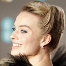 La actriz reveló cómo no le gusta que la definan en los medios.