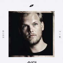 Álbum póstumo de Avicii