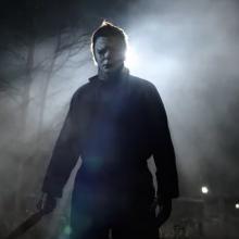 La cinta tendrá una nueva secuela que se rodará en septiembre de este año.