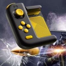Honor Gamepad ayudará a jugar mejor varios videojuegos