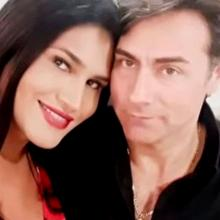 Mauro Urquijo y María Gabriel Isler se casarán