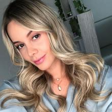 Alejandra Buitrago