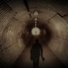 Pactos y conspiraciones en El Cartel Paranormal