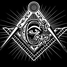 Sociedades secretas en El Cartel Paranormal