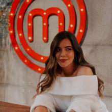 Isabella Atehortúa