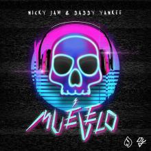 Muévelo Daddy Yankee Nicky Jam