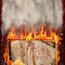 Preguntas a Dios y el Diablo en El Cartel Paranormal - Octubre 7