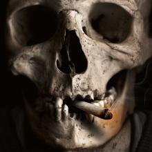 Más allá de la muerte en El Cartel - Mayo 5