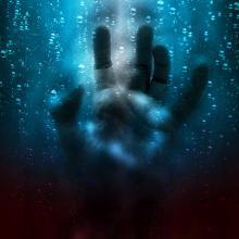 Experiencias aterradoras en El Cartel Paranormal - Junio 10