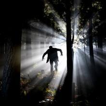 Domingo de historias paranormales en El Cartel - Julio 25