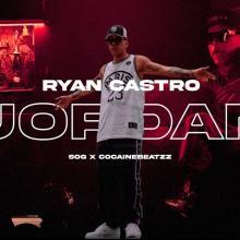 Jordan - Ryan Castro