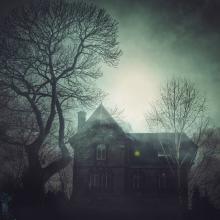 Historias paranormales con El Cartel - Octubre 18
