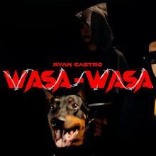 Wasa Wasa Ryan Castro