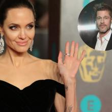 Angelina-Jolie-y-Pitt.jpg