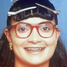 Betty-la-fea.jpg