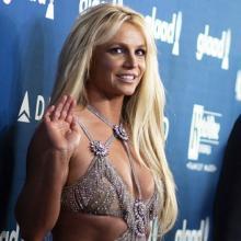 BritneySpears4.jpg