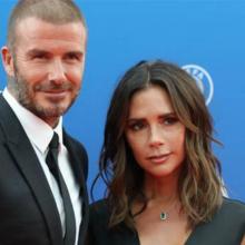 David-Beckham-y-Victoria.jpg