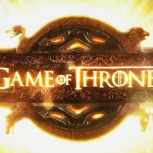 Game-Of-Thrones.jpg